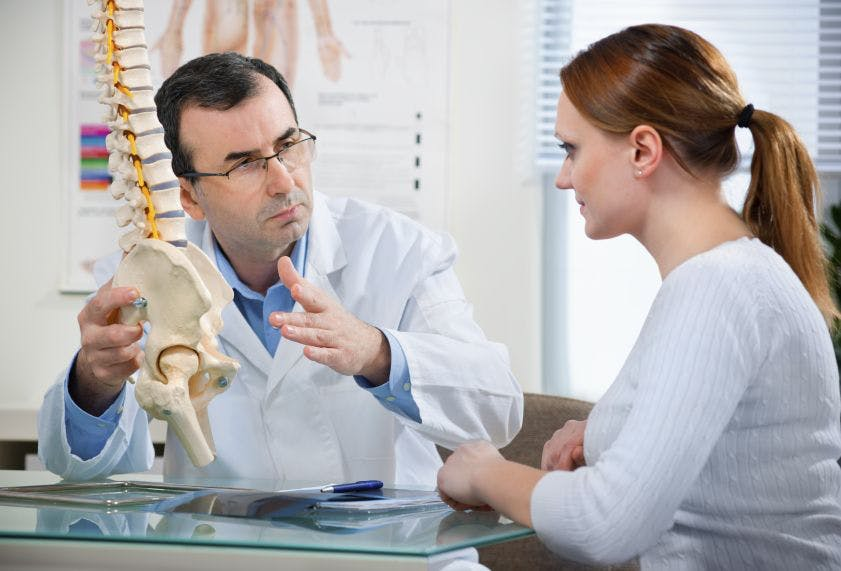 Strive Physical Therapy & Sports Rehabilitation | Sports Medicine | Back Pain | Neck Pain
