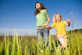 Health and Wellness   Roseville CA   Folsom CA