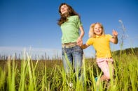 Health and Wellness | Roseville CA | Folsom CA
