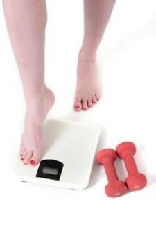 Weight Loss | Brooklyn NY