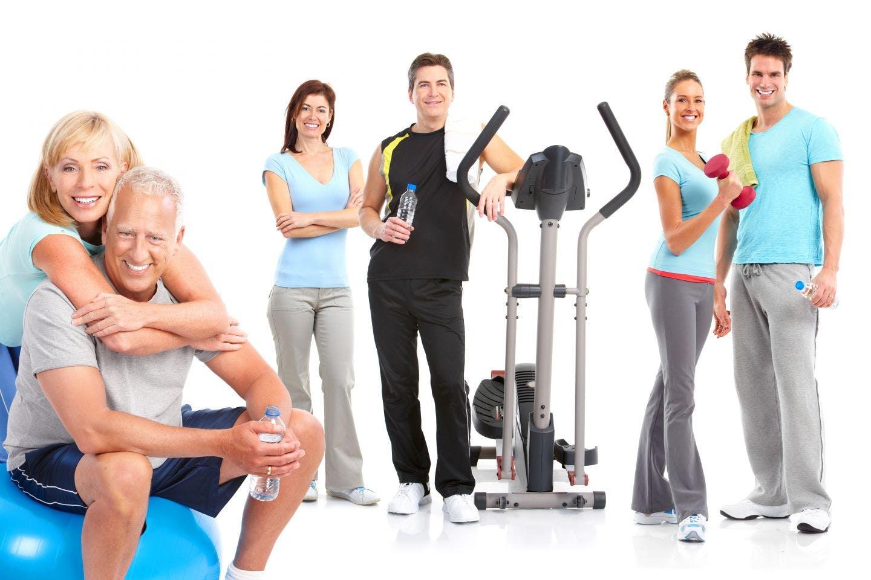 Parkinson Wise Exercise Program | Roseville CA | Folsom CA