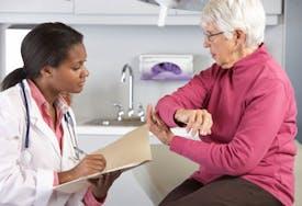 Women's Health | Roseville CA | Folsom CA