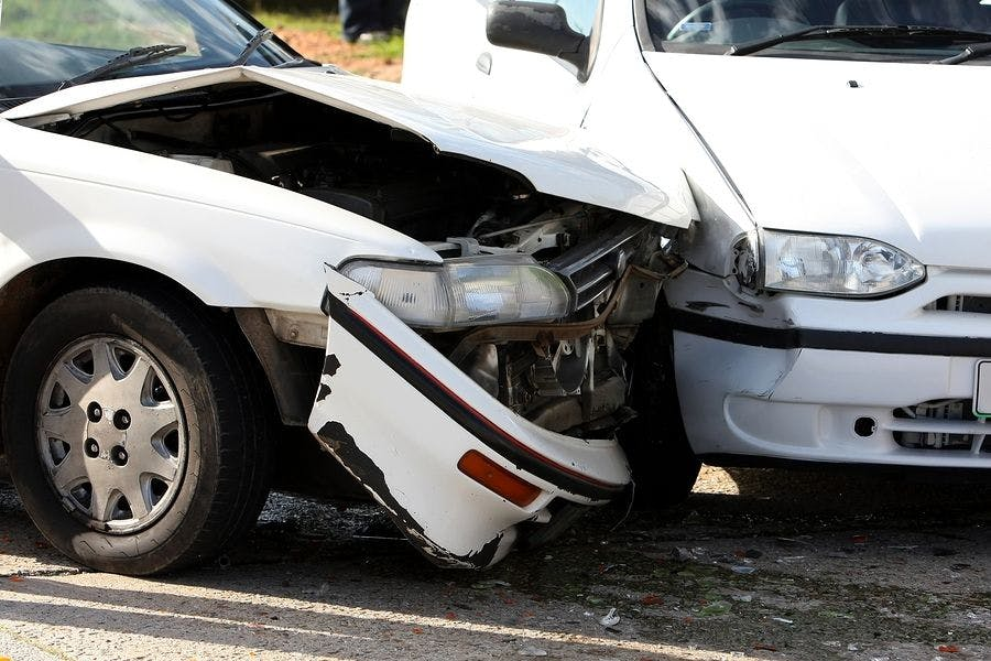 Strive Physical Therapy & Sports Rehabilitation | Auto Accidents