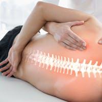 Spine Rehab