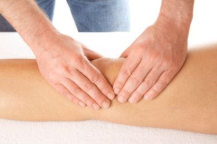 Penn Sports Physical Therapy Associates LTD | Manual Therapy