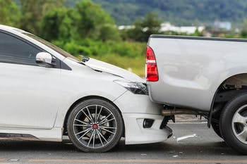 Mountain Physical Therapy | Montecello NY | Auto Accidents