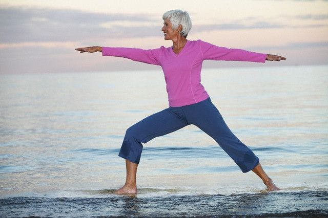 Fit over 50 (Exercising with Menopause) | Roseville CA | Folsom CA