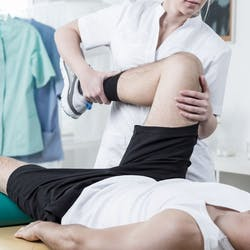 Evergreen Physical Therapy