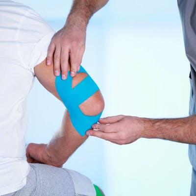 Physiotherapy Hamilton Ontario