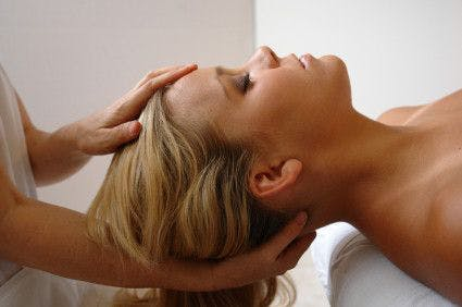 Massage Therapy   Roseville CA   Folsom CA