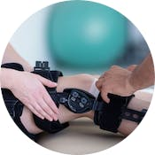 Physical Therapy Daytona Beach FL