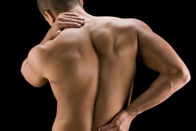 Pro Motion Physical Therapy | Mclean VA | Wellness