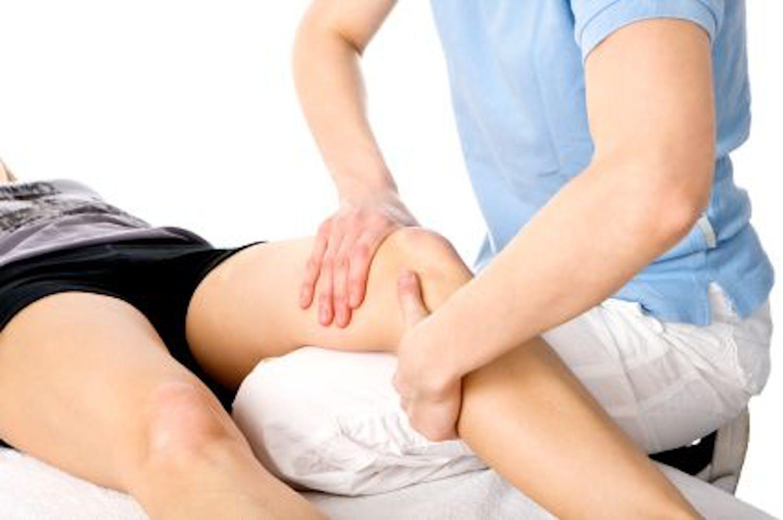 Physical Therapy Benson AZ