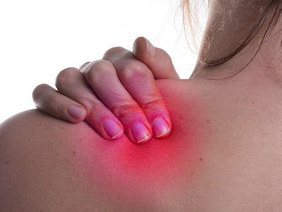 Strive Physical Therapy & Sports Rehabilitation   Chronic Pain