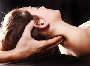 CranioSacral Therapy | Physical Therapy Specialties | Pleasanton CA