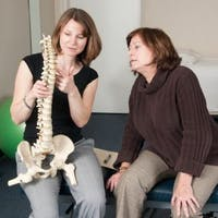 physical therapy Kernersville NC