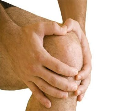 Total Motion Physical Therapy] | Knee Pain
