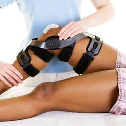Physical Therapy Boise ID