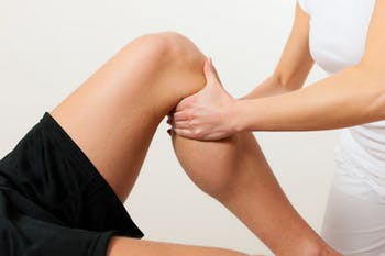Pro Motion Physical Therapy | Mclean VA | Sports Medicine