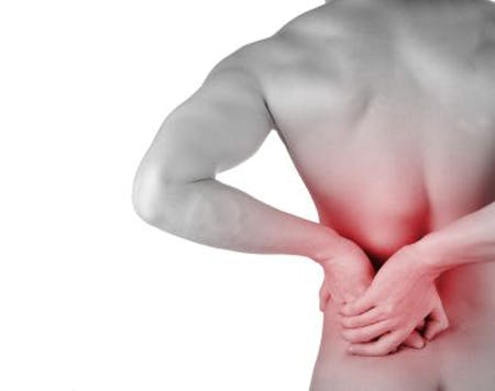 Total Motion Physical Therapy | Laser Therapy