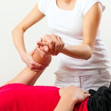 Physical Therapy Siler City NC