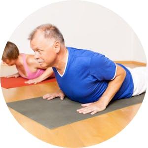 physical therapy Midlothian VA