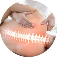Physiotherapy Surrey BC