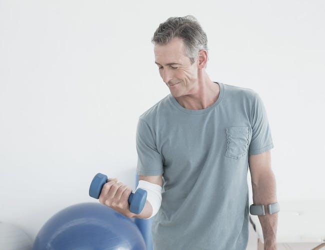 Restoration Bodycare