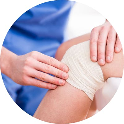 Physical Therapy Port Arthur TX