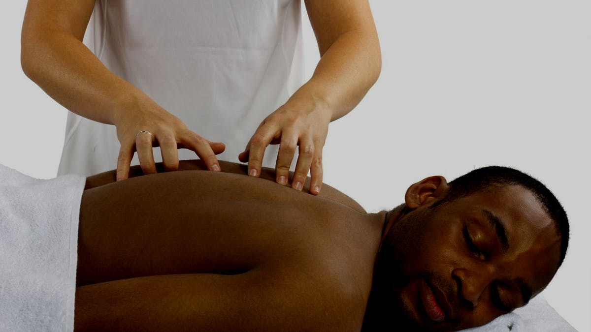 Optimal Recovery & Physical Therapy