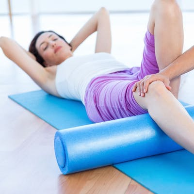 Rascal Creek Physical Therapy Pelvic Health