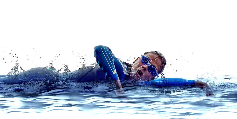 Swimming Analysis | Roseville CA | Folsom CA