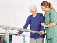 Physical Therapy Wanaque NJ