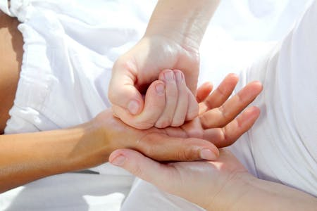 Hand Therapy physical therapy Placentia CA