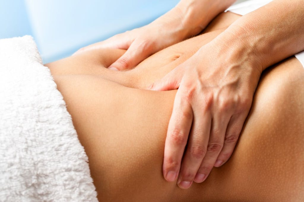 Massage Therapy | Progress Physical Therapy LLC