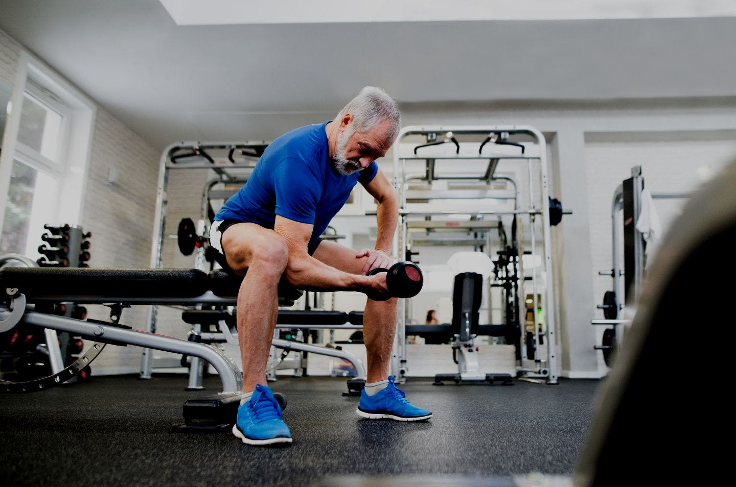 Physical Therapy and Balance Centers FL