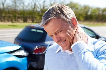 Moore Physical Therapy | Personal Injury