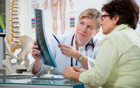 Patient Center Medcessity Long Beach Ca