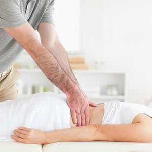 physical therapy Grayslake IL
