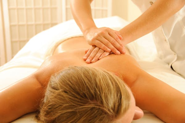 Massage | Stride Physical Therapy | New York, NY