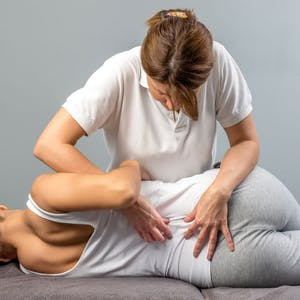 Gronlund Physical Therapy