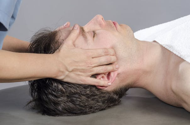 Myofascial Release Kenner, LA - BabinPT Physical Therapy