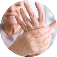 Arthritis Treatment Wilmington DE