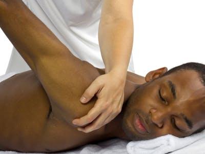Physical Therapy | Metamora MI
