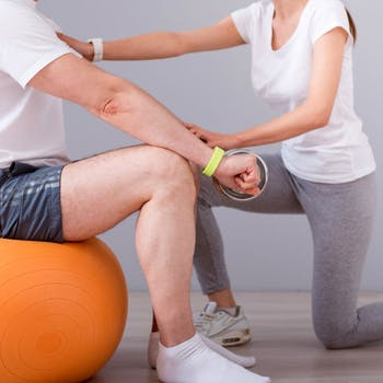 Jaworski Physical Therapy