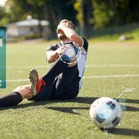 Tri - County PT Institute Sports Therapy