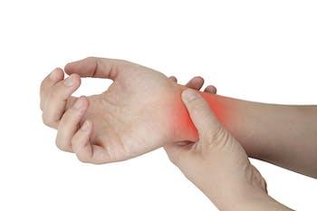Progressive Therapy Solutions