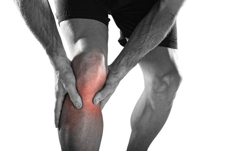 Texas Premier Physical Therapy, Orthopedic Photo