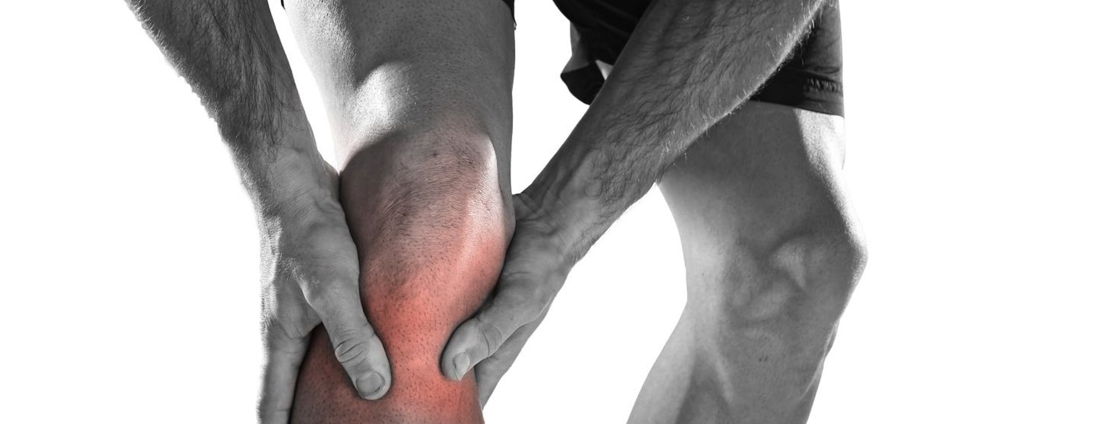 Physical Therapy Jensen Beach