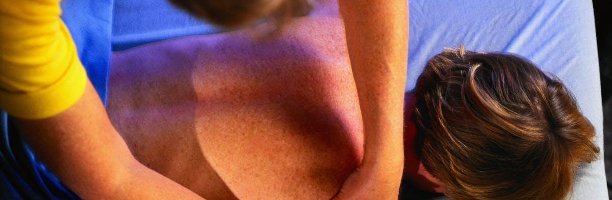 Bacci & Glinn Physical Therapy